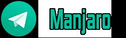 Manjaro